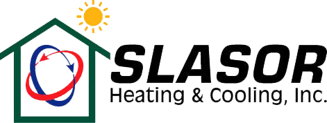 Get your AC replacement done by Slasor Heating & Cooling in Livonia MI